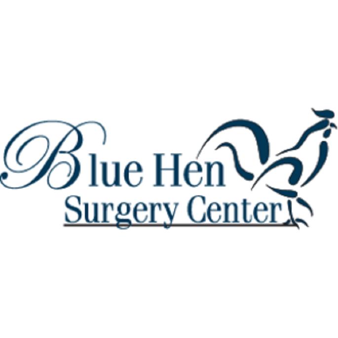 The Blue Hen Surgery Center