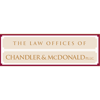 photo of The Law Office of Chandler & McDonald PLLC