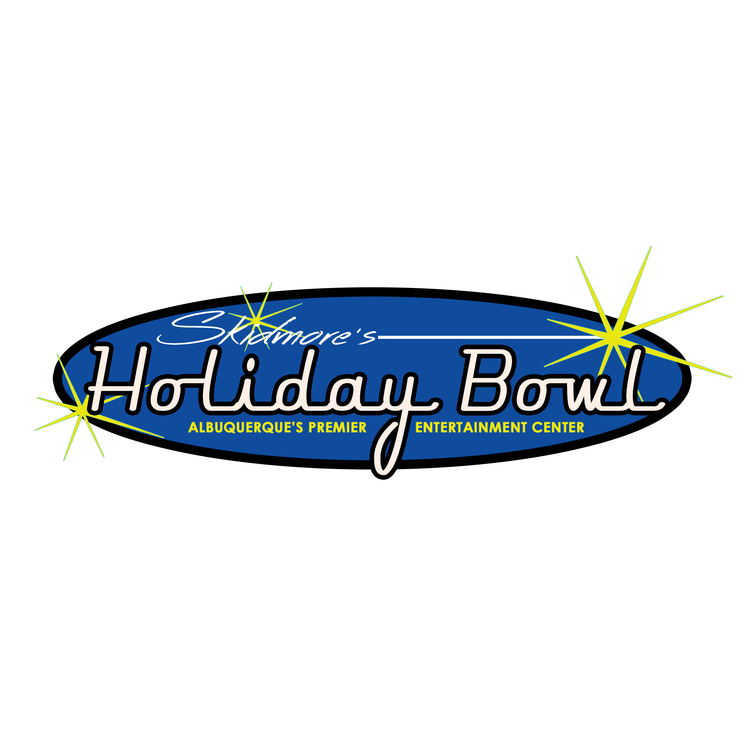 Skidmore's Holiday Bowl