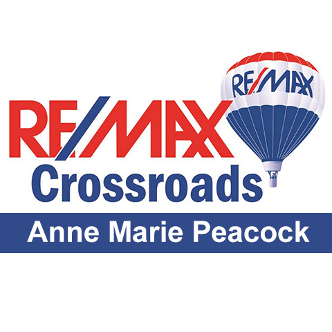 Anne Marie Peacock - RE/MAX