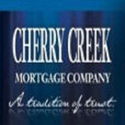 Cherry Creek Mortgage Company - Fox Cities