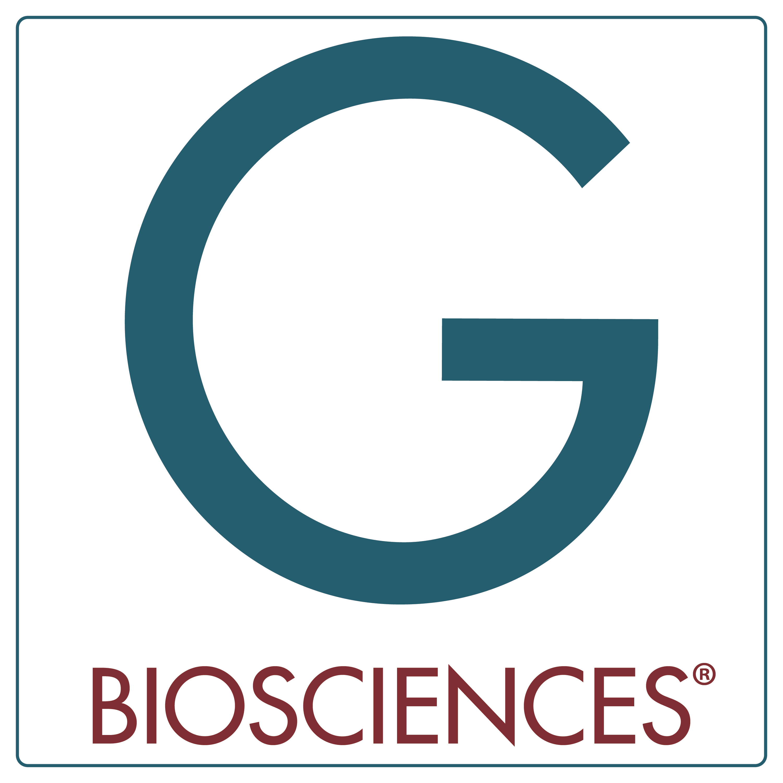 G-Biosciences/ Geno Technology, Inc. image 1