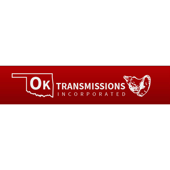 Custom Carry Out Transmissions - Broken Arrow, OK 74012 - (918) 695-7012 | ShowMeLocal.com