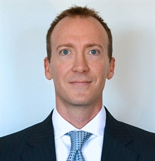 Jason Short - Ameriprise Financial Services, Inc.