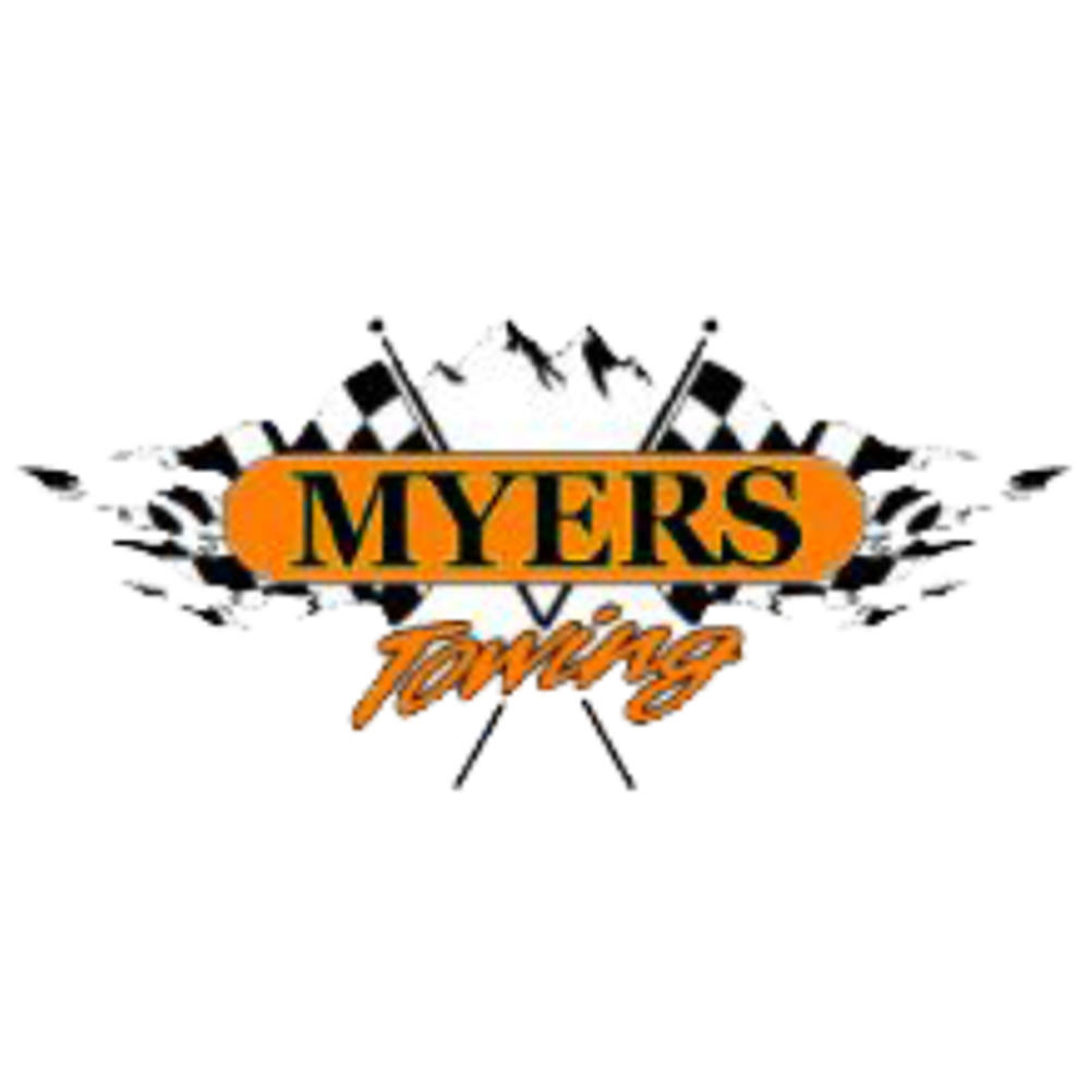Myers Towing