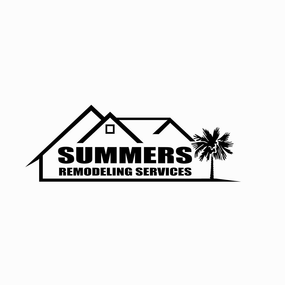 Summers Remodeling Services