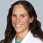 Image For Dr. Gina L. Posner MD