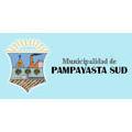 Municipalidad de Pampayasta Sud