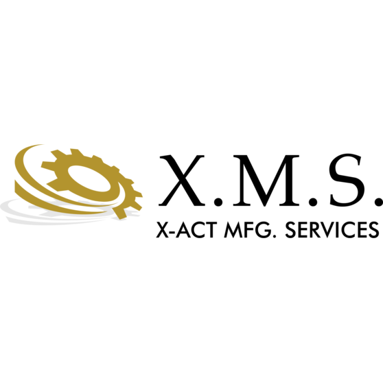X-Act Manufacturing Services, LLC - Pittsburgh, PA - Machine Shops