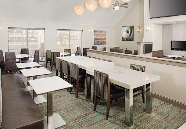Residence Inn by Marriott Sacramento Cal Expo image 6