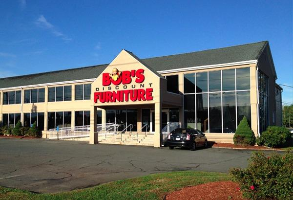 Bob s Discount Furniture in Newington CT 860 666 5