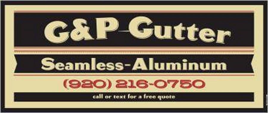 G & P Gutter image 2