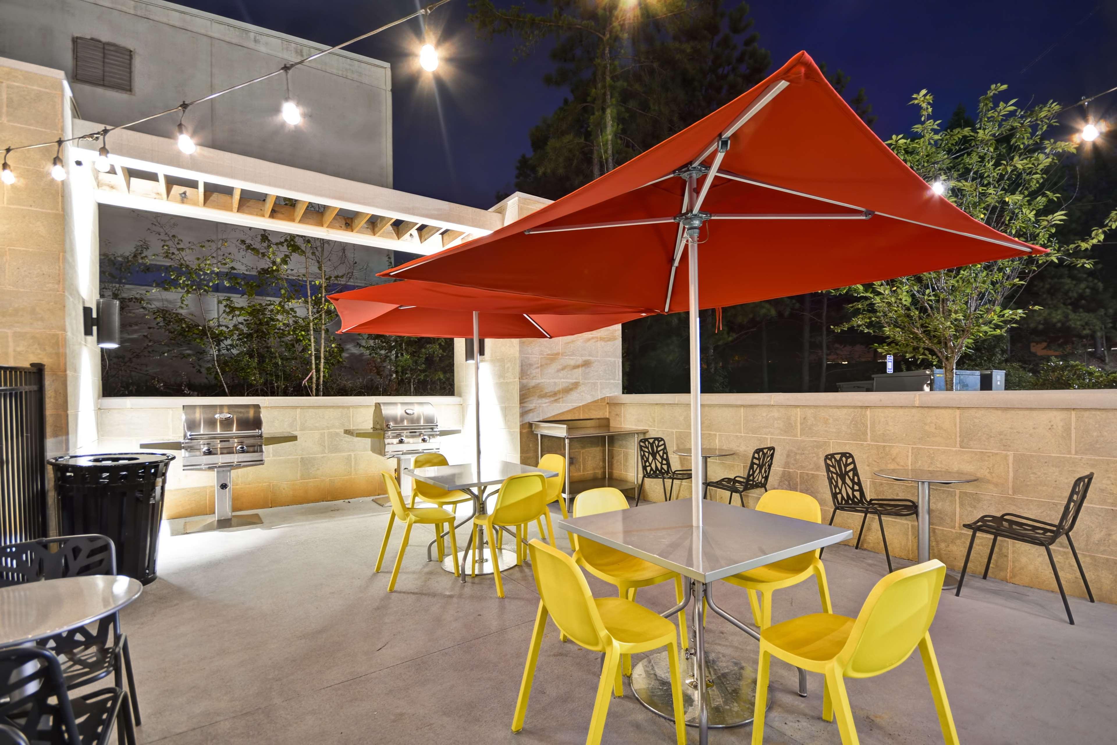 Home2 Suites by Hilton Atlanta West Lithia Springs image 5