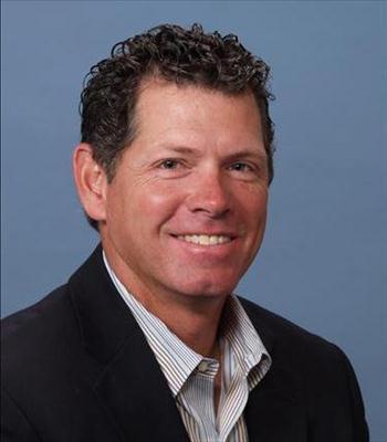 Allstate Insurance Agent: Robert Burch