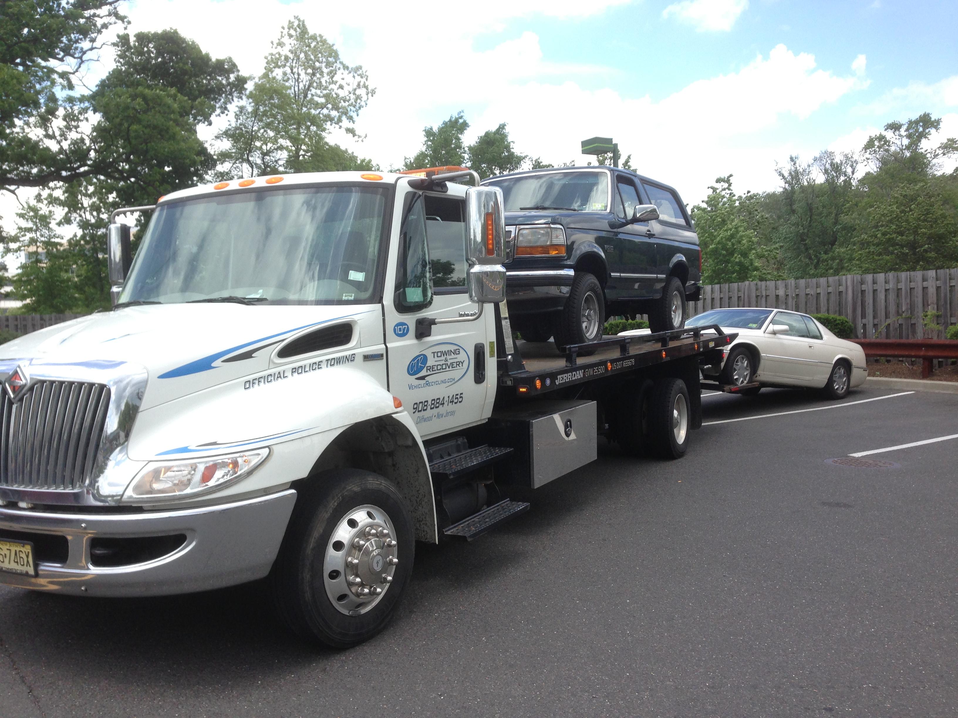 Cash 4 Cars NJ image 10