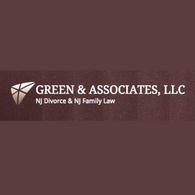 Green & Associates, LLC