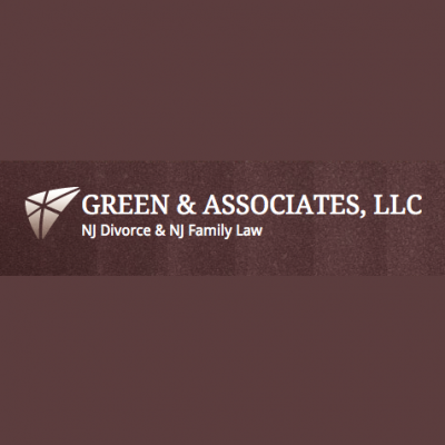 Green & Associates, LLC image 7