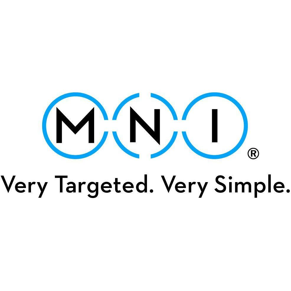 MNI Targeted Media Inc. - Minneapolis
