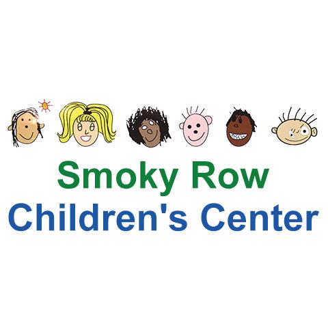 Smoky Row Children's Center