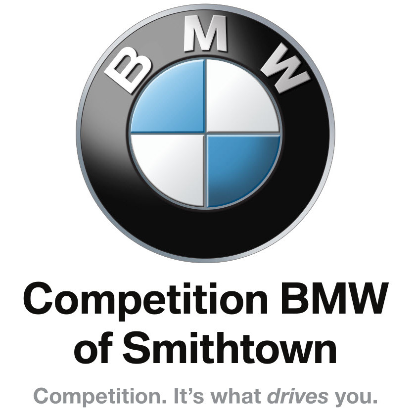 Competition BMW of Smithtown