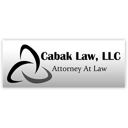 Cabak Law LLC image 6