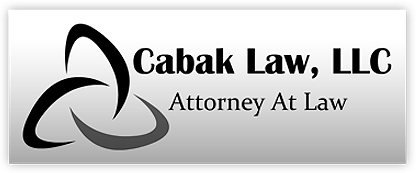 Cabak Law LLC image 2
