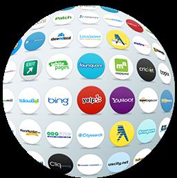Mirex Marketing image 3