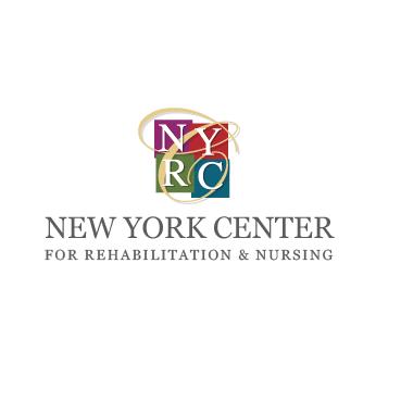 New York Center for Rehabilitation & Nursing
