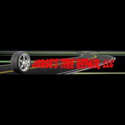 Jorge's Tire Repair, LLC