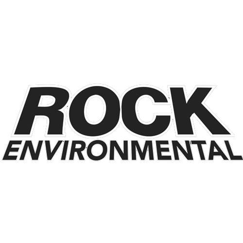 Rock Environmental, Inc