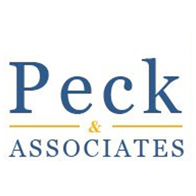 Peck & Associates, PC