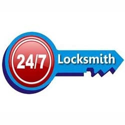 24-7locksmith image 5
