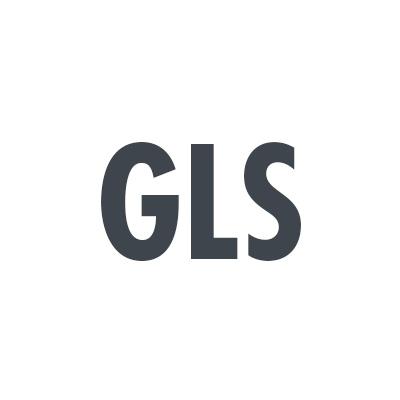 Glenn's Lock Service LLC image 0
