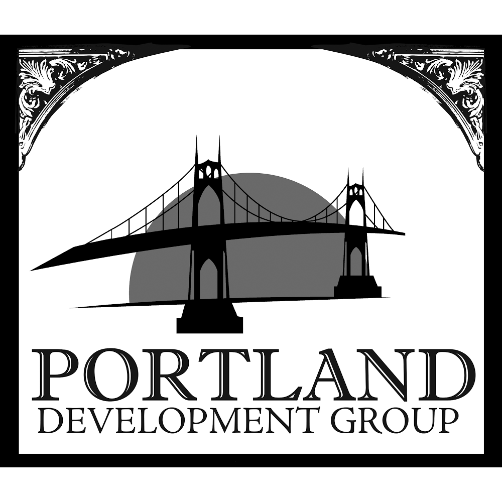 Portland Development Group