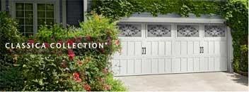 Edgemont Garage Door Service image 2