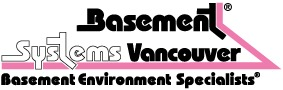 Basement Systems Vancouver in Delta