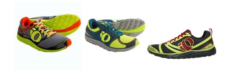KC Running & Sports Medicine Store image 2