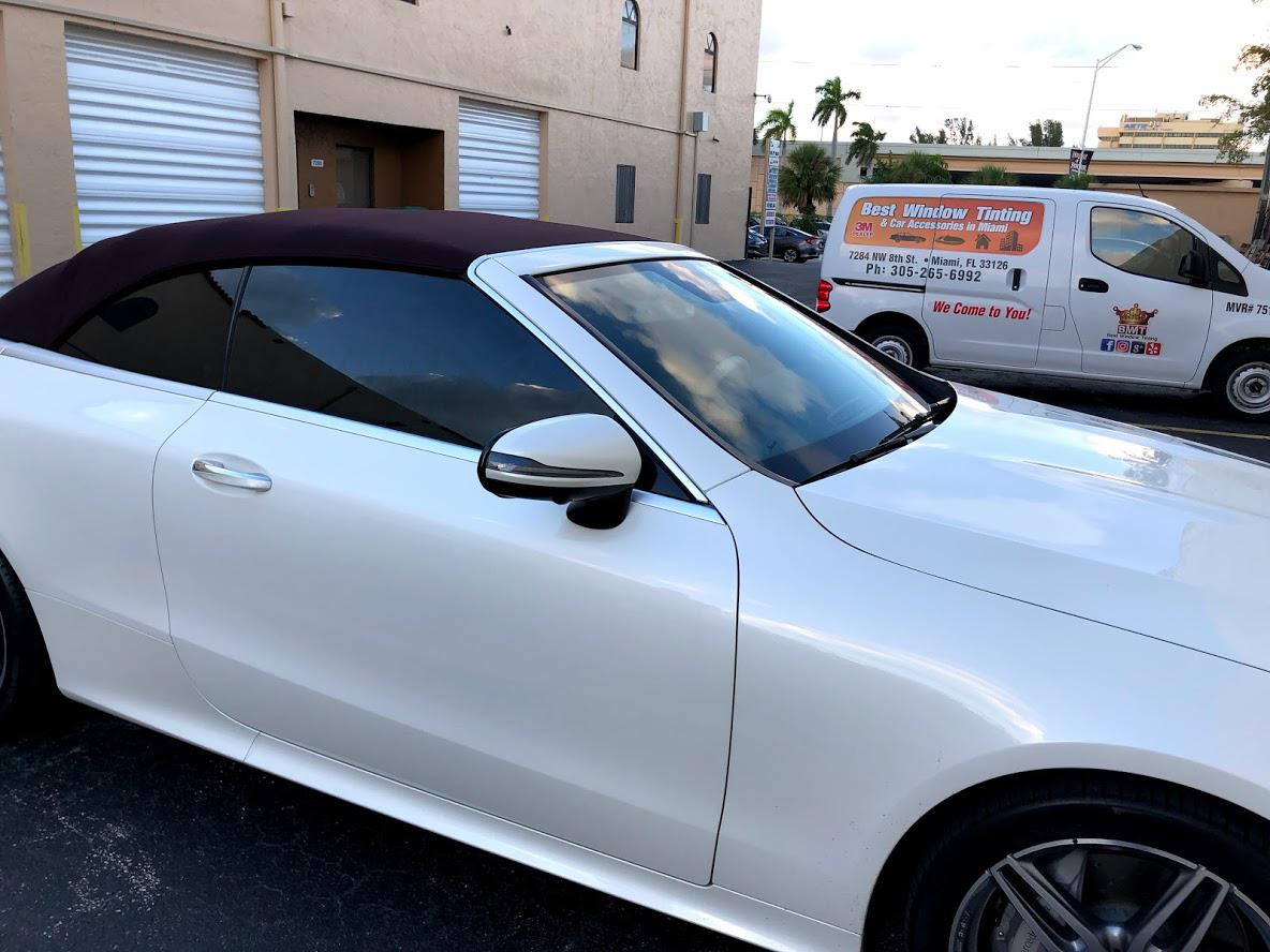 3M Miami Mobile Window Tinting-Car -Residential- Commercial- Marine Doral,Medley image 27