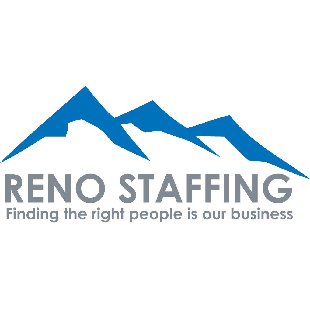 Reno Staffing image 0