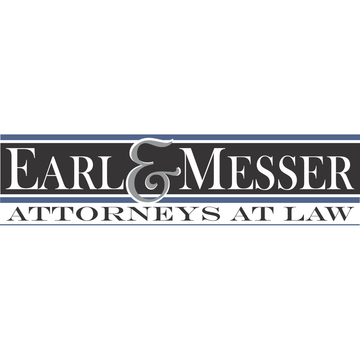 Earl & Messer Attorneys at Law