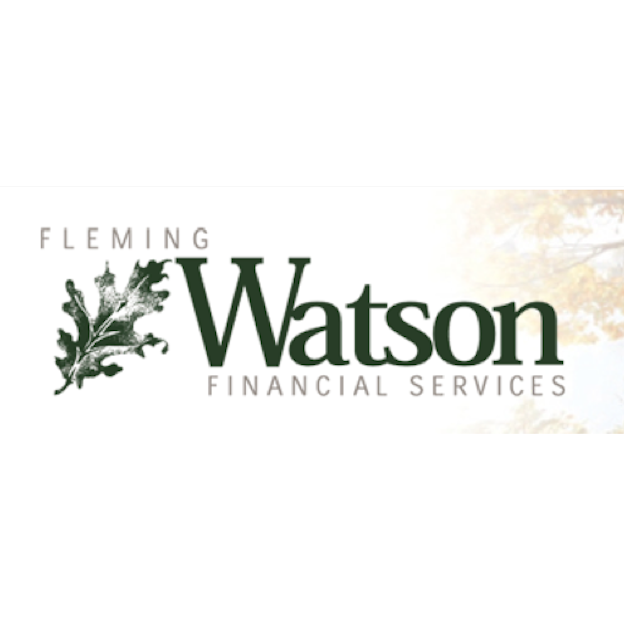 Fleming Watson Financial Advisors - Marietta, OH - Financial Advisors