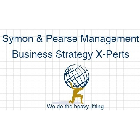 Symon  and  Pearse Management Consultants