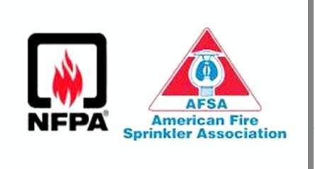 American Sprinklers, Inc. image 3
