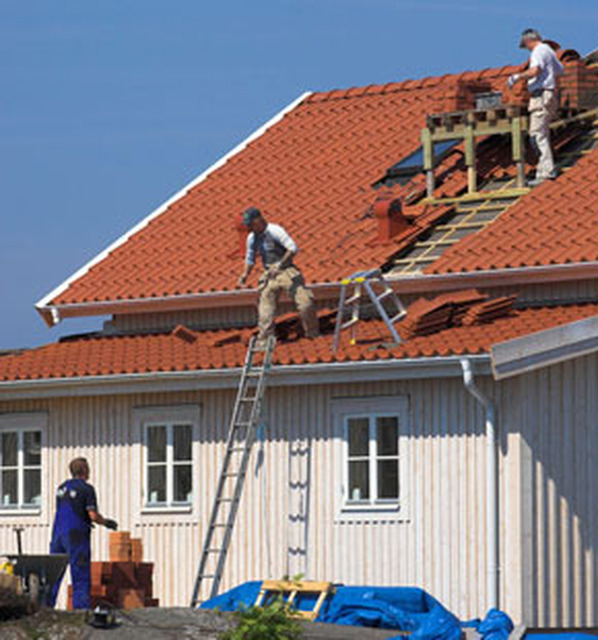 A1 Sealtight Roofing Ltd Roofing Contracting Services In