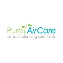 Pure Aircare