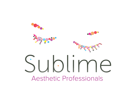 Sublime Aesthetic Professionals image 0