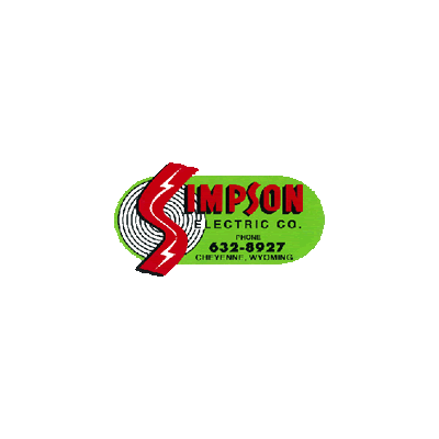 Simpson Electric Co
