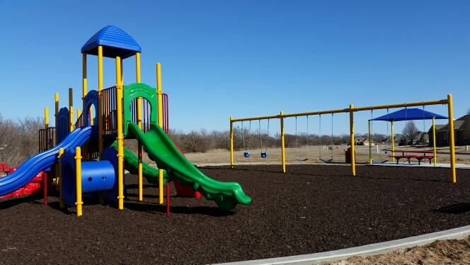 Noahs Park and Playgrounds, LLC image 12