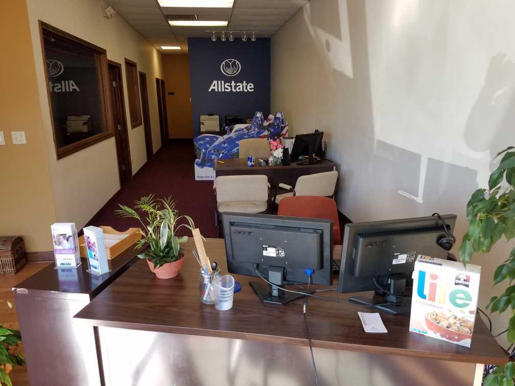 Ryan Lange: Allstate Insurance image 12