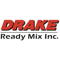Drake Ready Mix Inc